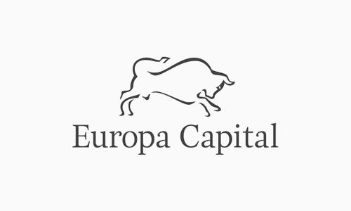 Europa Capital Logo