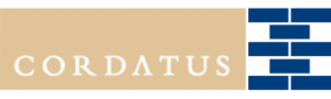 Cordatus Real Estate - Asset and Investment Management